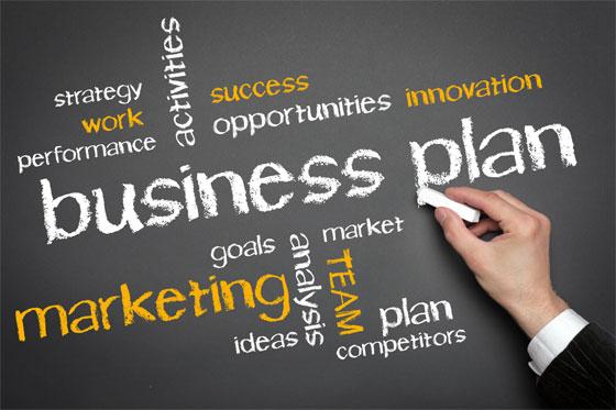 businessplanblog