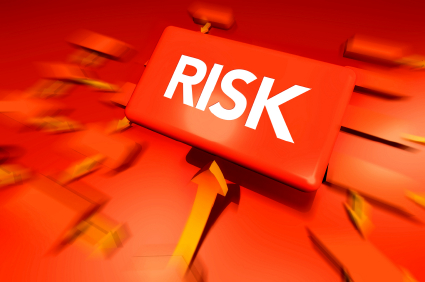 Avoid Risk- Process Map