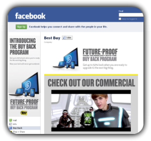 Marketing-Strategy-Facebook-Seven-Ways-To-Increase-Brand-Visibility