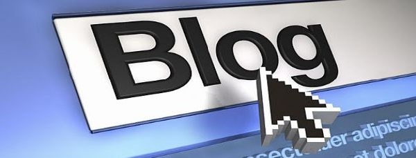 blogging-services-for-small-businesses