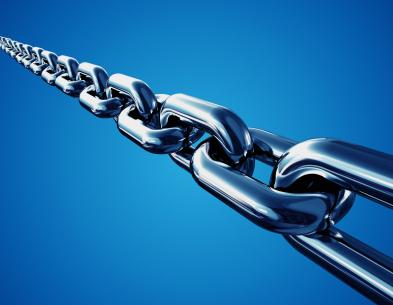 how-to-build-links-using-social-media