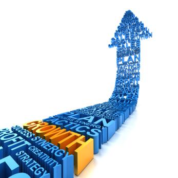 growth management change management