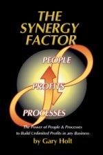 Synergy factor