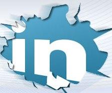 LinkedInimage