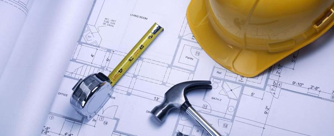 Contractor Operations Team Project Management image