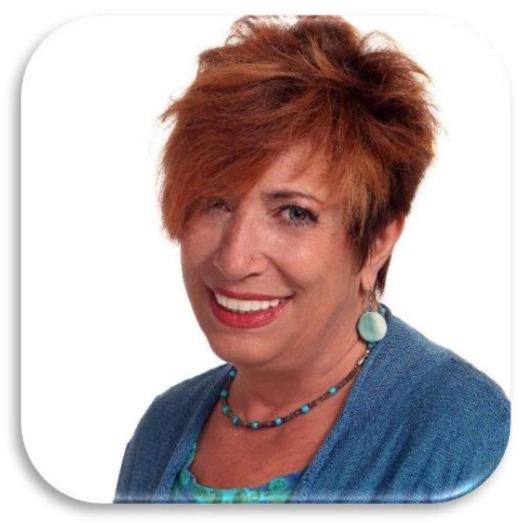 Donna Merrill
