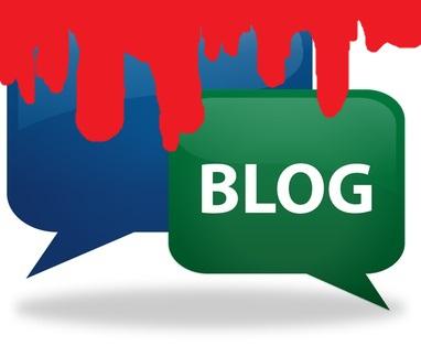 killer blog comments