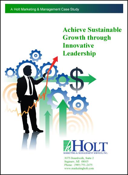 InnovativeLeadership