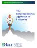 Entrepreneurial Longevity
