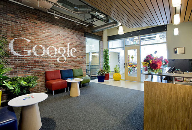 googleNYbuilding