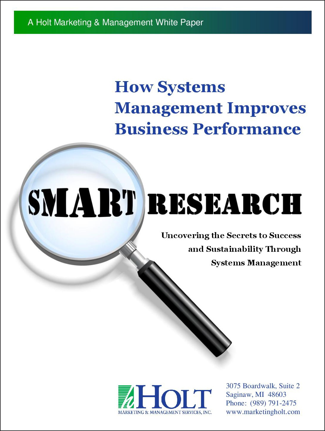 Smart Research - How Systems Management Improves Business Performance_Cover.jpg