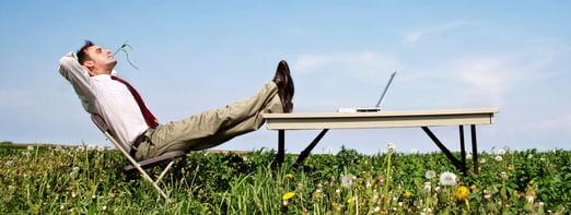 Stress-Free Business Owner_Crop.jpg