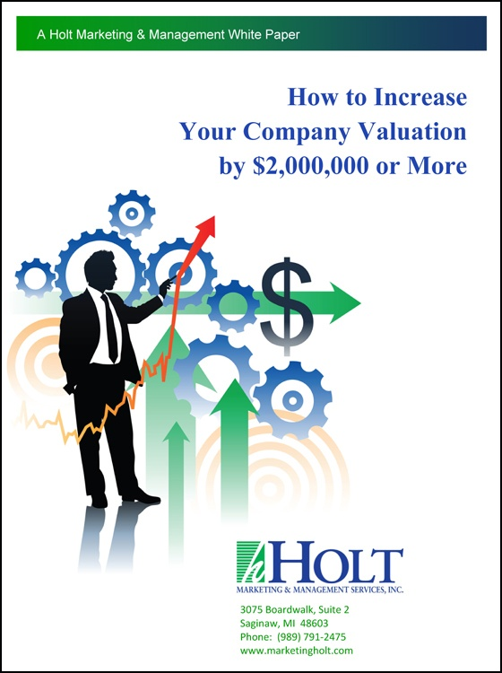 How_to_Increase_Your_Company_Valuation_by_2_Cover-1.jpg