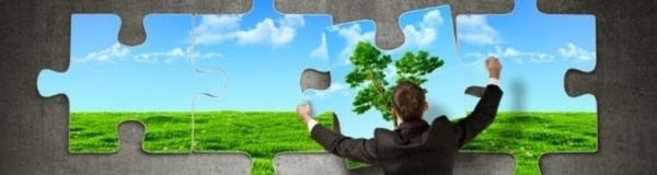 growth_strategies_and_problem_solving_for_longevity_header-page-0011-resized-600-648168-edited.jpg